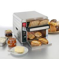 Industrial Toasters Commercial Conveyor Toaster Conveyor Toaster