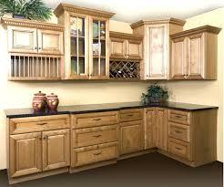Ikea Kitchen Corner Cabinet by Corner Units For Kitchens Freestanding Ikea Kitchen Corner Cabinet