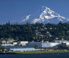 Most Beautiful Cities In The Us World U0027s Prettiest Mountain Towns Travel Leisure