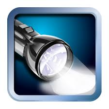 free flashlight apps for android app 2 1 free flashlight mini 1 4 android forums at
