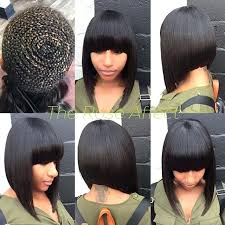 sew in bob hairstyles unique lookg sew in bob hairstyles invisible part bob sew in