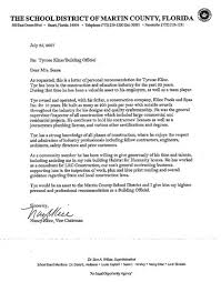 8 letters of recommendation for graduate u2013 free