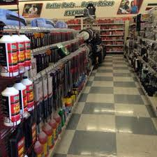 o reilly auto parts auto parts supplies albany or 2105