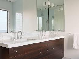 storage ideas for a small bathroom bathroom small bathroom mirrors 36 small bathroom mirror ideas