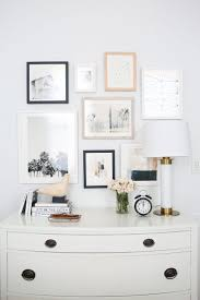 how high to hang art wall art ideas white contemporary art for gallery wall amazing