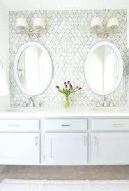 Ikea Vanity White Vanities White Floating Vanity White Gloss Floating Vanity White