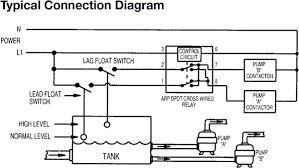 captivating wiring diagram for alternating relay inspiring