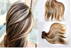 what is hair extension what is grade in human hair extensions which is best