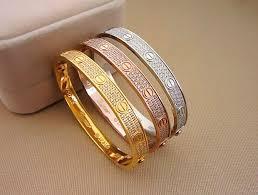 cartier diamond bracelet love images 22 best cartier bracelets images jewelry jpg