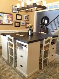 formal dining room sets middle and bottom shelf for additional