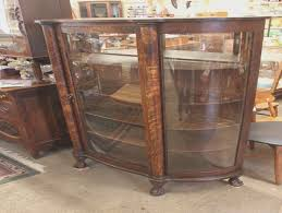 antique china cabinets for sale 9 things you should know about antique china cabinets for