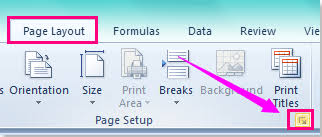 excel print worksheets on one page how to print multiple excel