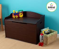 Kidkraft 2 In 1 Activity Table With Board 17576 Kid Kraft Toys And Furniture Kitchen Dollhouses Trains U2013 Nurzery Com