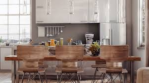 sherwin williams paint for kitchen cabinets kitchen decoration