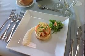 la cuisine artisanale brugheas la cuisine artisanale traiteur la boucharde 03700 brugheas
