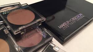 buy boots makeup boot s makeup brand makeup obsession product review planet