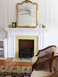 top faux marble fireplace surround interior decorating ideas best