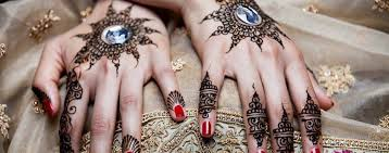 henna tattoo artist galway home facebook