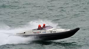 grand prix adana u2013 turkey 2017 round 2 u2013 world offshore 225
