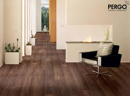 Pergo Laminate Wood Flooring Pergo U0027s Original Excellence Collection Right Floors For The Right