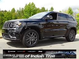 grand jeep altitude 2018 jeep grand high altitude sport utility in indian