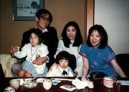 japanese family friendship robert chua productions