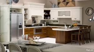 movable kitchen islands with stools kitchen islands best portable kitchen island kitchen swivel bar