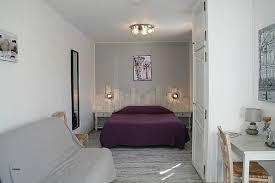 chambre hote aigues mortes chambre chambres d hotes aigues mortes best of 12 élégant chambre d