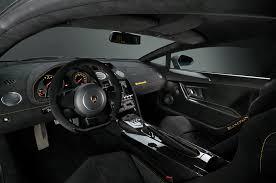 koenigsegg ccxr trevita supercar interior lamborghini gallardo lp570 4 blancpain edition 2011 cartype