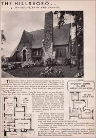 sears homes floor plans 77 best sears kit houses images on craftsman bungalows