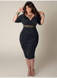 jcpenney formal dresses plus size for sale fashionstylemagz