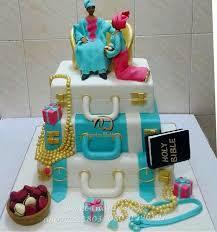 57 best african engagement wedding cake images on pinterest