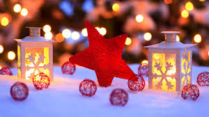 cute backgrounds for desktop a selection of images on theme x mas best wallpaper s