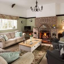 bbc home design videos the lodge cottage hovingham home facebook