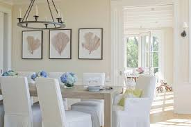 marvelous design beachy dining room sets lofty beach cottage