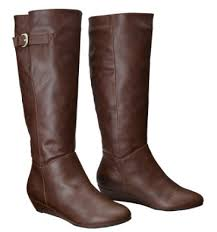 womens winter boots at target target buy one get one 50 s boots my frugal adventures
