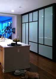 sliding doors glass 54 best whitish