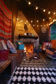 Room Lights String by 70 Best The Faraway Tree Cafe Images On Pinterest
