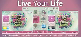 windows 10 themes for nokia asha 210 movies themes for nokia asha 200 ponteio cinema bh programacao
