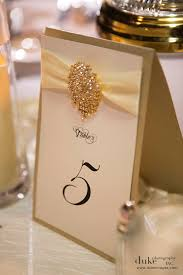 table numbers for wedding wedding table numbers place cards and menu s