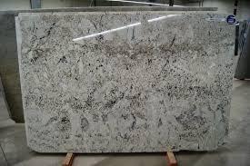 granite countertops u2013 ottawa granite countertops