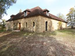aquitaine luxury farm house for sale buy luxurious farm house property tursac 24620 for sale or near tursac listing page 1