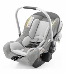 baby car mirror with light 24 best our best car seats images on pinterest baby car seats