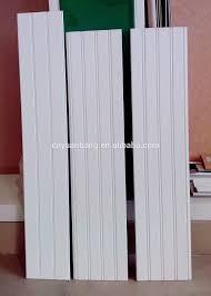 interior fiberboard wainscot panels buy mdf wainscot panel cheap