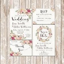 rustic wedding invitation kits rustic wedding invitation kits wedding photography