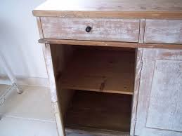 Swedish Painted Furniture Antique Painted Swedish Dresser Base Antique Cupboards And Dressers