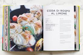 la vraie cuisine italienne livre big mamma les raffineurs
