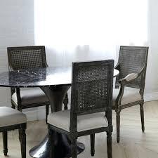 granite dining table models granite dining table kitchen table adorable solid granite dining