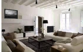 how to design my living room www kolayloglama com wp content uploads 2018 04 ma