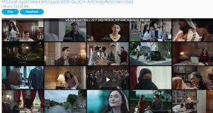 film ayat ayat cinta full movie mp4 download film ayat ayat cinta 2 2017 full movies kumpulan film